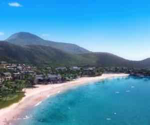 Park-Hyatt-St-Kitts-2016