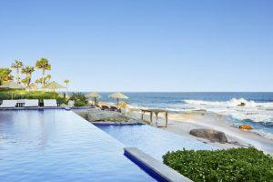 celebrity-vacation-spots-03