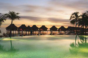 celebrity-vacation-spots-09