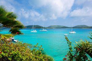 celebrity-vacation-spots-10