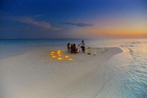 sandbank-baros-maldives