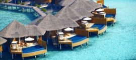 thumbs_baros-maldives_pwv-aerial_hr