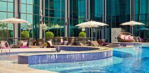 Swimming-Pool-653-320_138