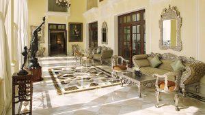 002796-01-imperial-suite-verandah
