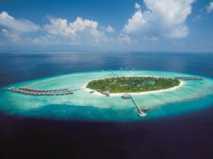 ja-manafaru-aerial-view