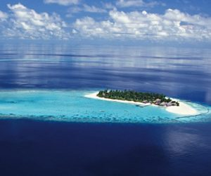 4-maldives