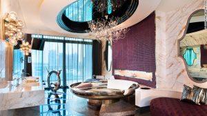 150930164552-singapore-extravagant-hotel-w-bath-exlarge-169