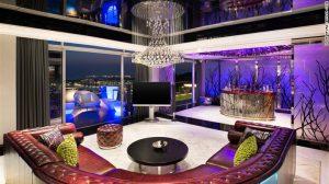 150930164720-singapore-extravagant-hotel-w-exlarge-169